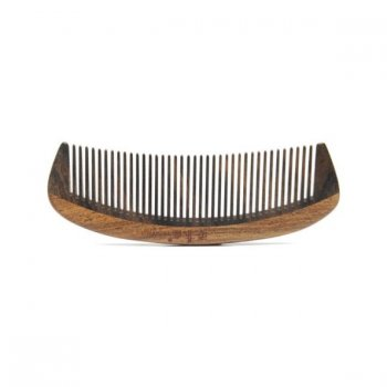 Count Comb narrow packaging