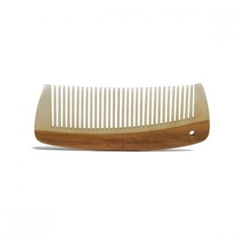 King Comb narrow packaging