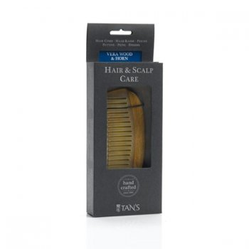 King Comb wide product