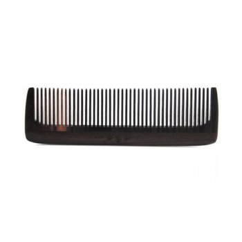 Emperor Comb narrow packaging