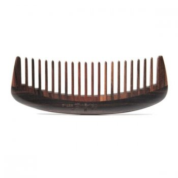 Emperor Comb wide packaging