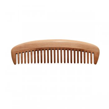 Marquess Comb wide