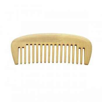 Baron Comb wide