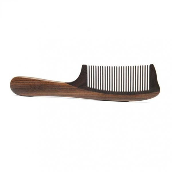 Countess Comb narrow packaging